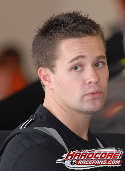 ricky-stenhouse-jr.jpg